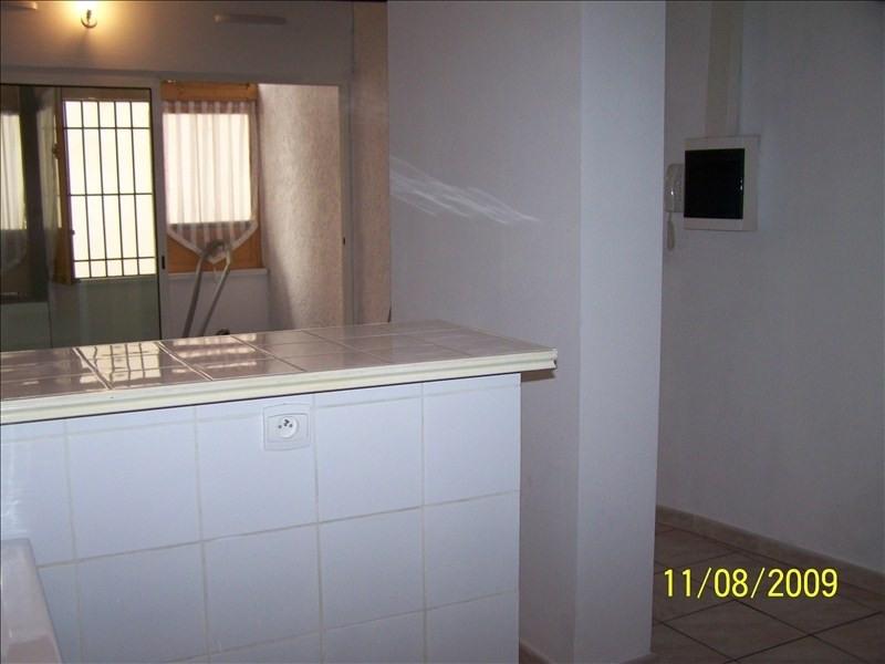 出售 大楼 Carpentras 202350€ - 照片 5