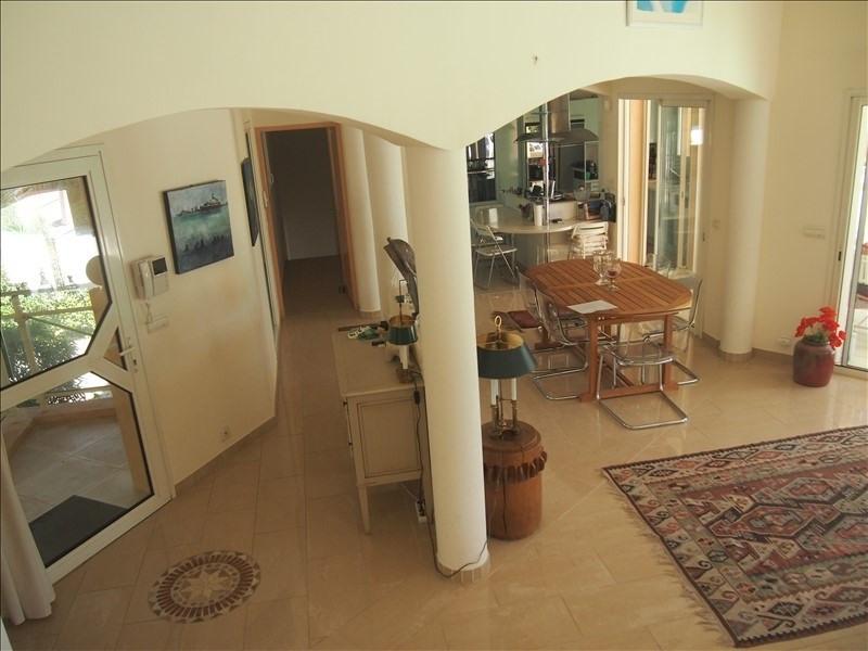 Deluxe sale house / villa Sanary sur mer 1145000€ - Picture 9