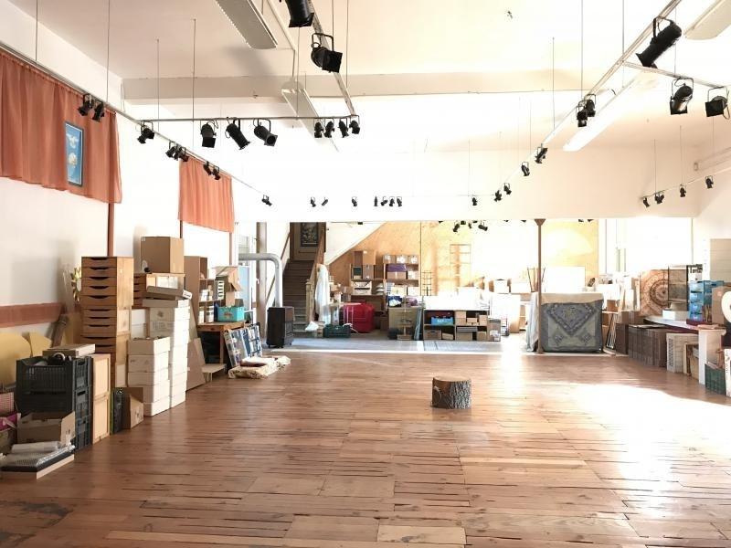 Vente immeuble Marcigny 235000€ - Photo 6
