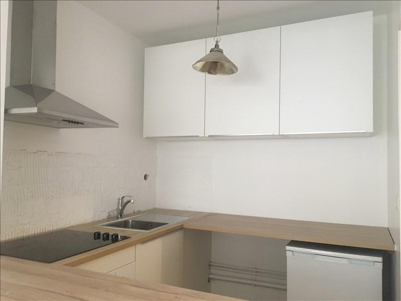 Rental apartment Aix en provence 995€ CC - Picture 6