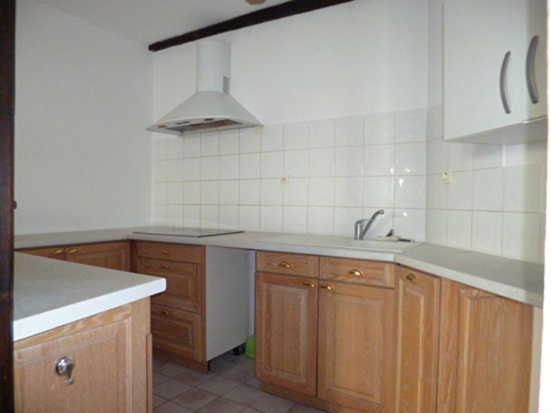 Vente appartement La rochelle 299250€ - Photo 3