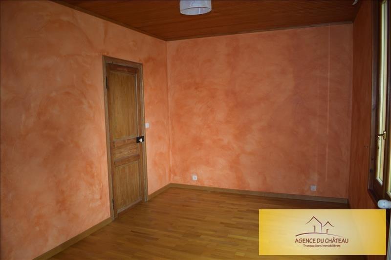Sale house / villa Bonnieres sur seine 298000€ - Picture 7