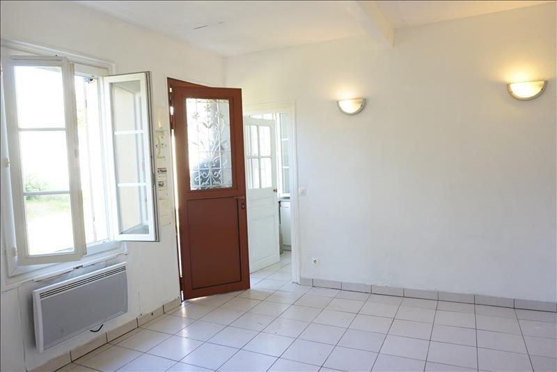 Vente appartement Chelles 117000€ - Photo 2