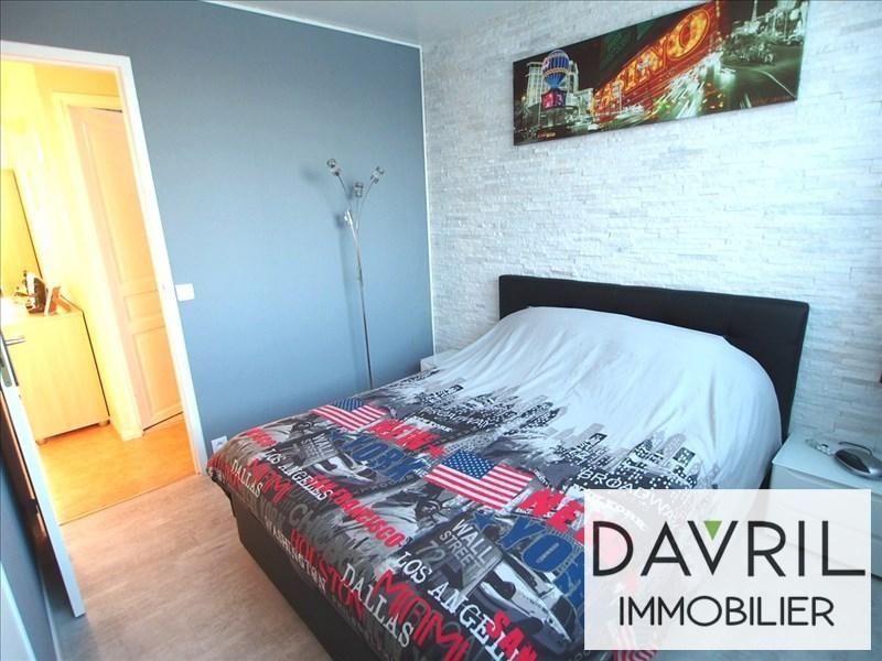 Sale apartment Conflans ste honorine 189000€ - Picture 10
