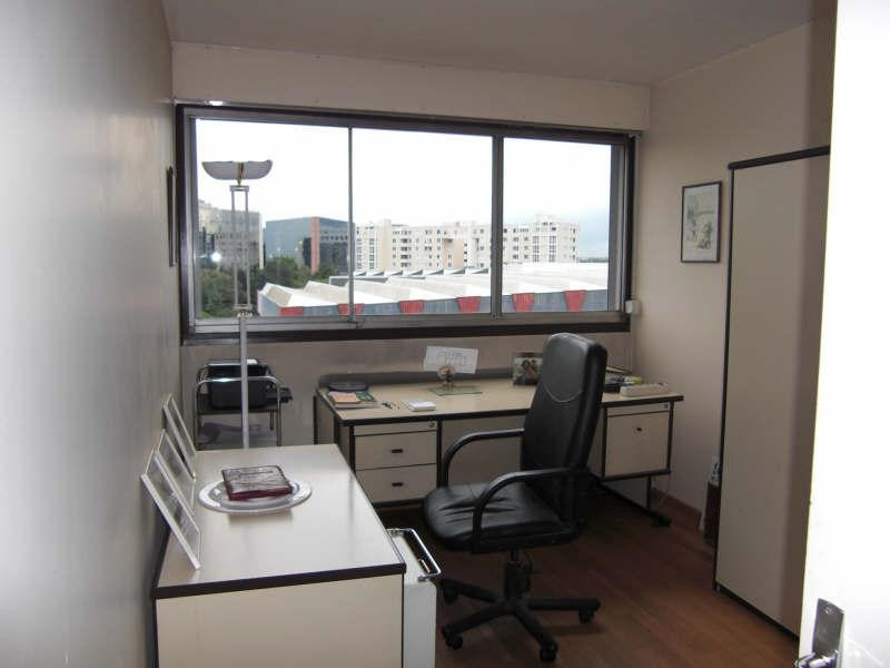 Vente appartement Fontenay sous bois 249 900€ - Photo 8