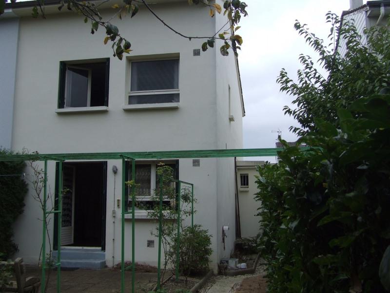 Vente maison / villa Petit*couronne 146500€ - Photo 2