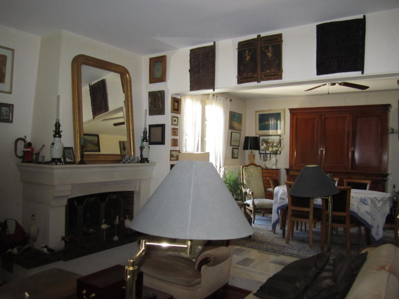 Vente maison / villa Barbezieux saint-hilaire 209 000€ - Photo 6