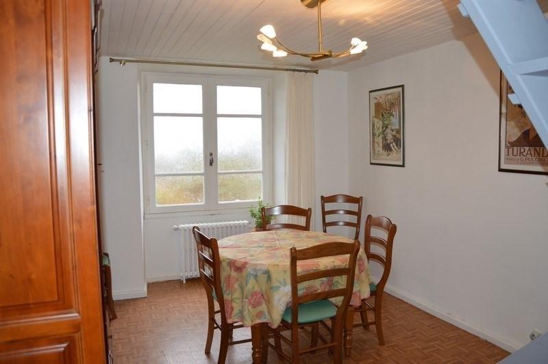 Sale house / villa Figeac 127000€ - Picture 3