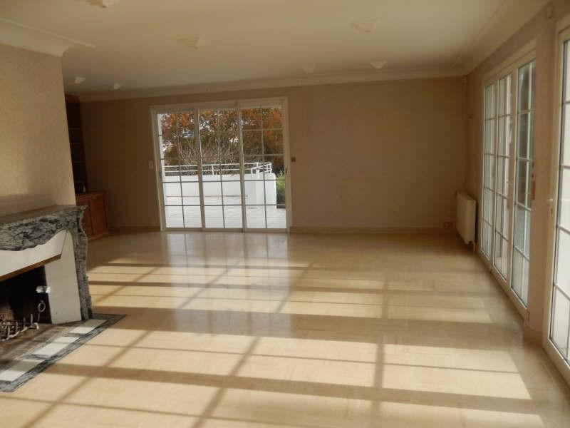 Vente maison / villa Cholet 348150€ - Photo 11
