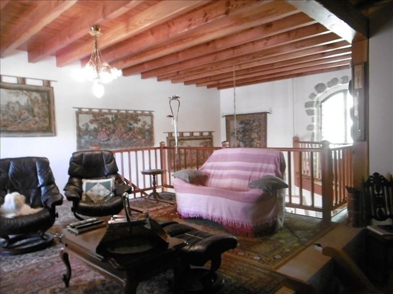 Venta  casa Chindrieux 294000€ - Fotografía 6