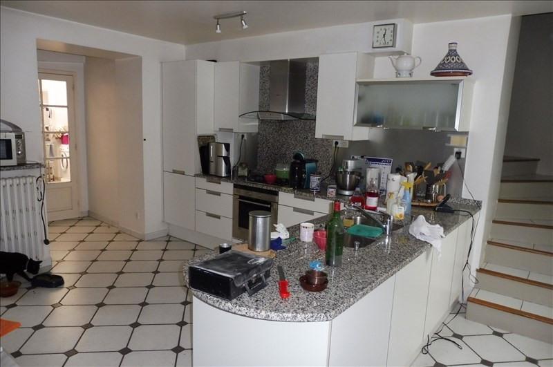 Sale house / villa Arnouville les gonesse 388000€ - Picture 4
