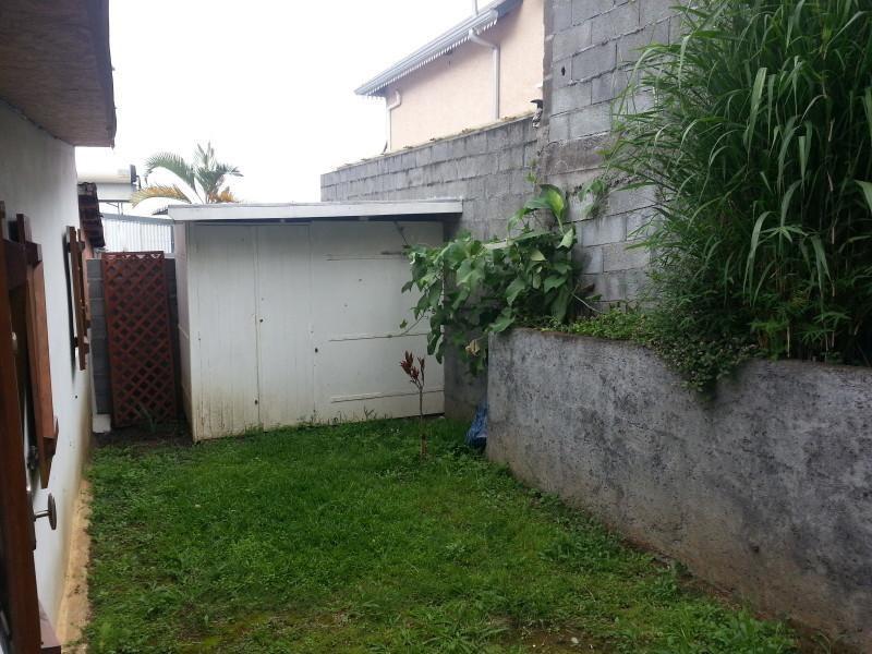 Sale house / villa Le tampon 147000€ - Picture 13