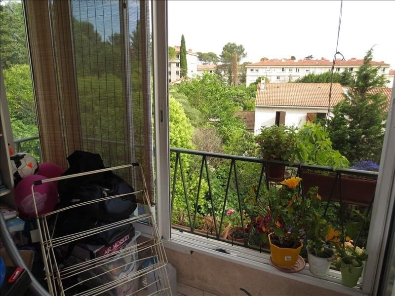 Venta  apartamento Montpellier 178000€ - Fotografía 3