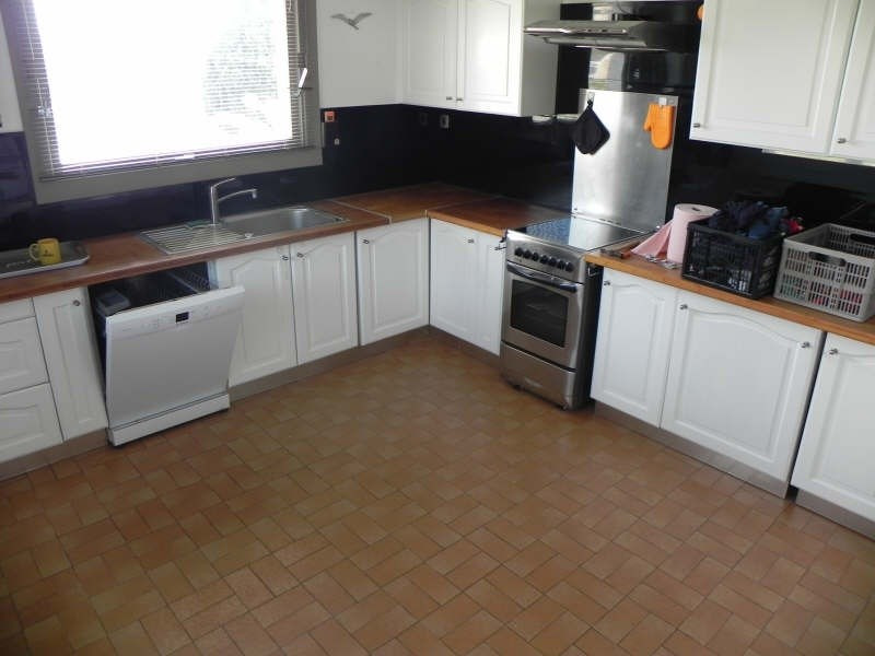 Sale house / villa Perros guirec 347 897€ - Picture 3