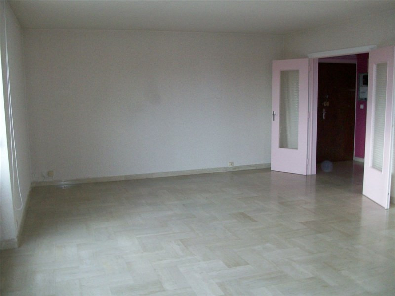 Vente appartement Roanne 77 000€ - Photo 8