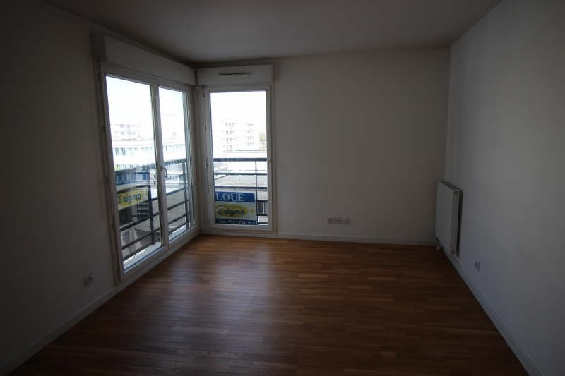Location appartement Bezons 795€ CC - Photo 2