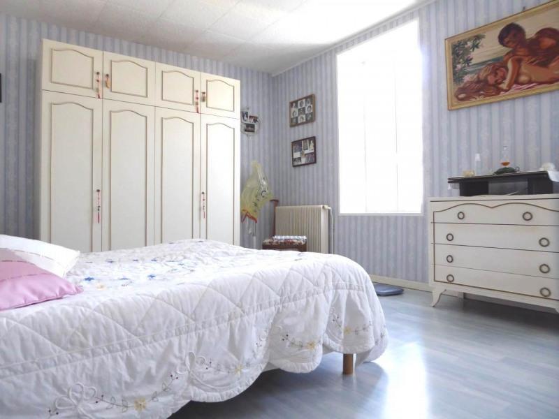 Sale house / villa Gimeux 190000€ - Picture 10