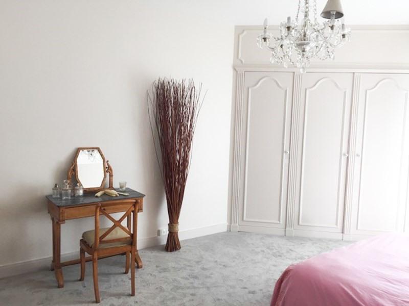 Verhuren  appartement Paris 16ème 2800€ CC - Foto 6
