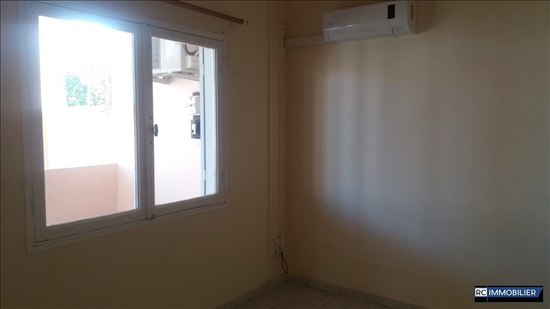 Rental apartment St andre 800€ CC - Picture 4