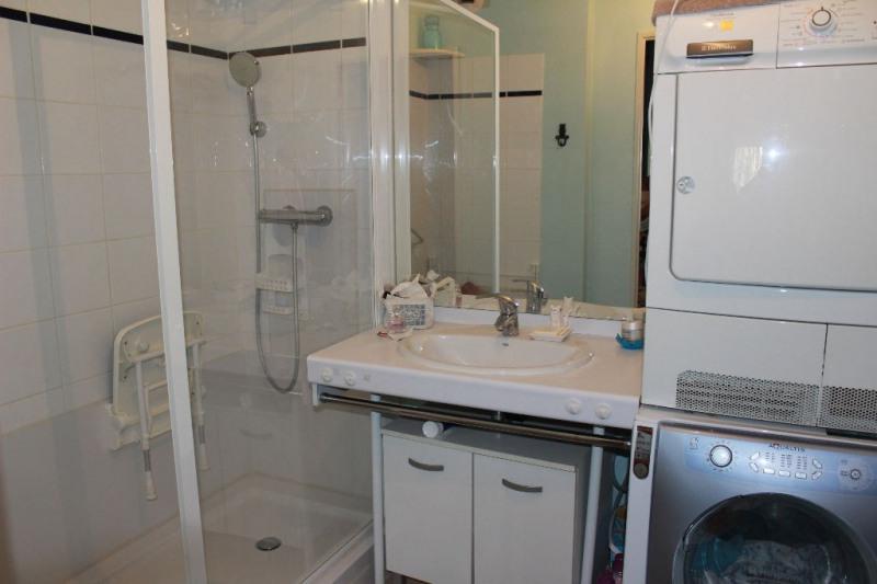 Sale apartment Morieres les avignon 162000€ - Picture 3