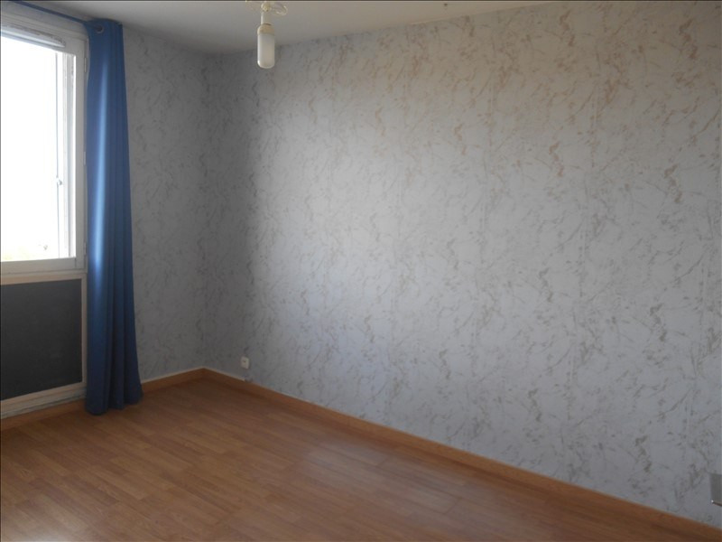 Location appartement Troyes 650€ CC - Photo 5