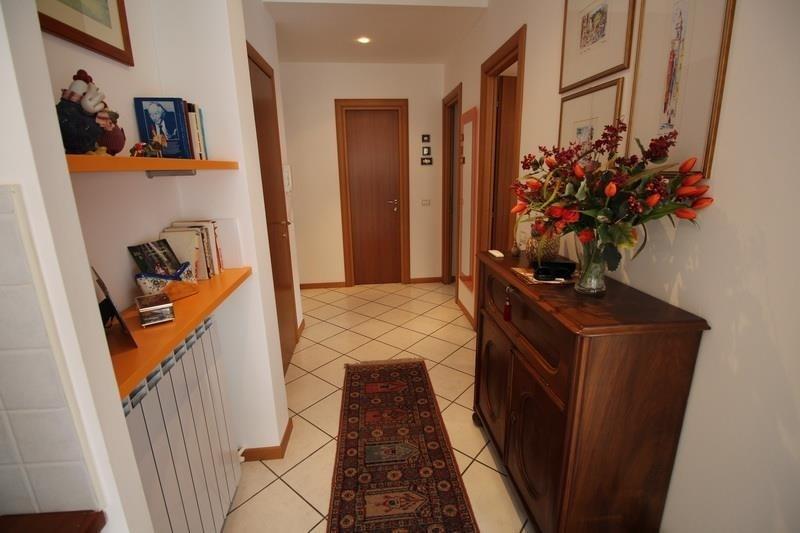 Vendita appartamento Nice 280000€ - Fotografia 2