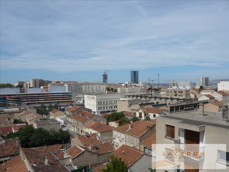 Location appartement Marseille 14 430€ CC - Photo 4