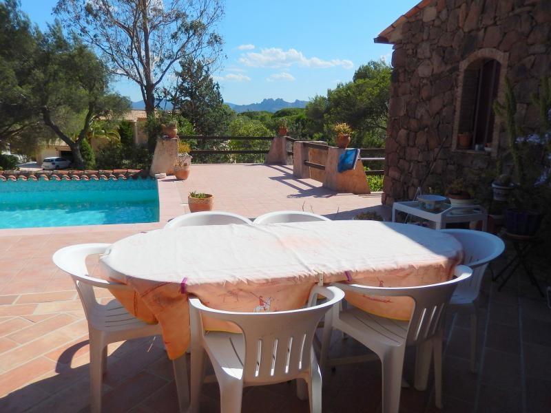 Престижная продажа дом Roquebrune sur argens 700000€ - Фото 7