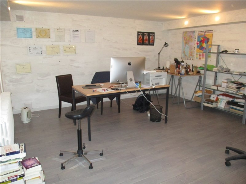 Vente local commercial St marcellin 64000€ - Photo 3