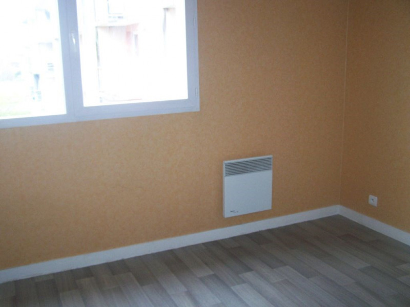 Location appartement Limoges 450€ CC - Photo 10