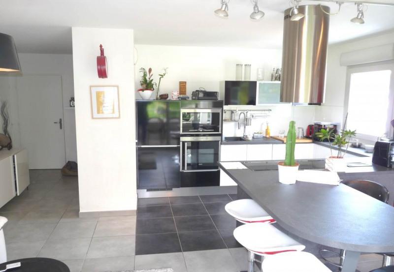 Venta  apartamento Reignier 264000€ - Fotografía 1