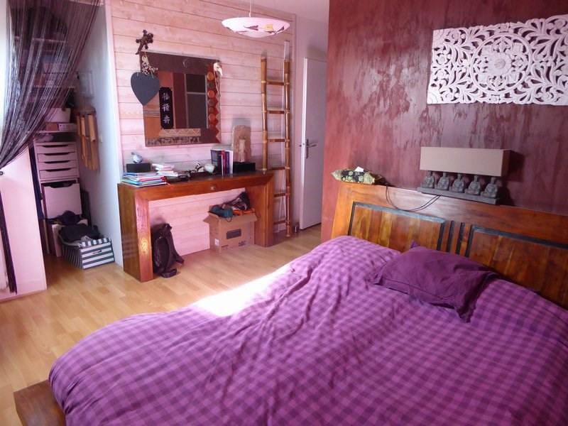 Sale apartment Maurepas 246000€ - Picture 7