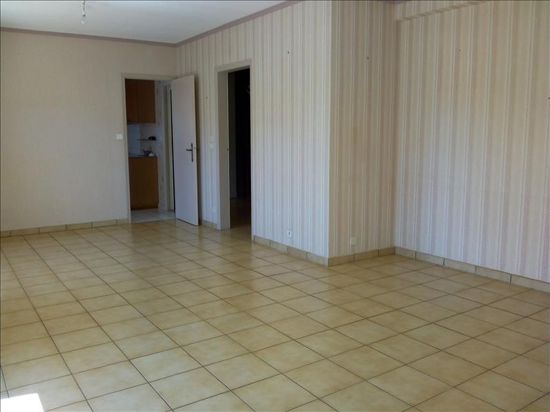 Sale house / villa St brieuc 169550€ - Picture 5