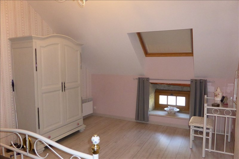 Vente maison / villa Sud chatillonnais 63 500€ - Photo 7