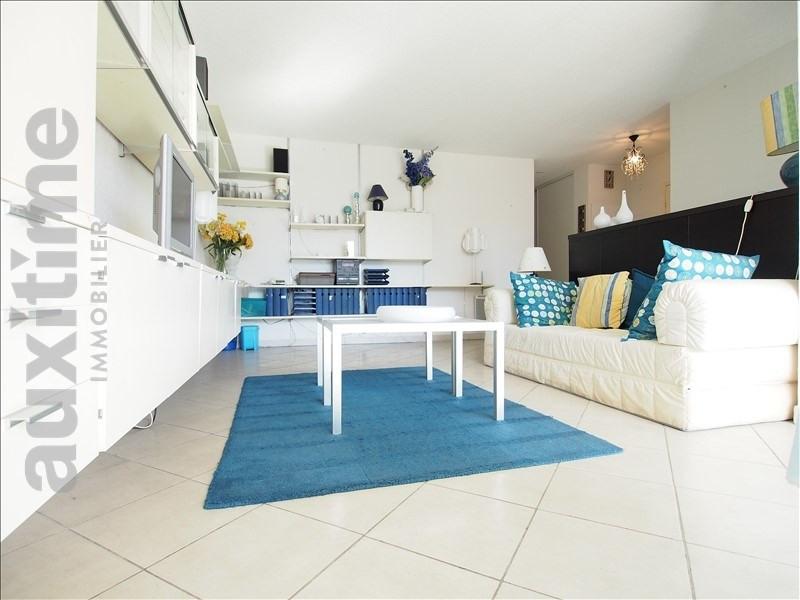 Sale apartment Marseille 2ème 225500€ - Picture 8
