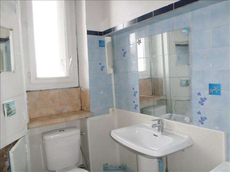 Sale building Oyonnax 115500€ - Picture 8