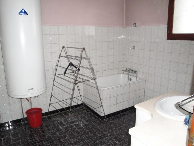 Sale house / villa Annecy 387000€ - Picture 3