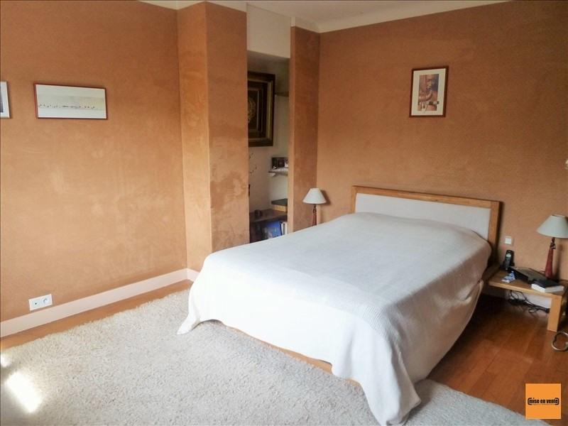 Продажa дом Noisy le grand 780000€ - Фото 5
