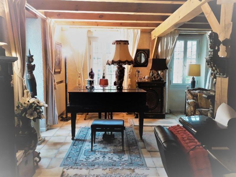 Vente de prestige maison / villa Dax 580000€ - Photo 15