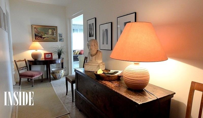 Venta de prestigio  apartamento Ferney voltaire 940000€ - Fotografía 2