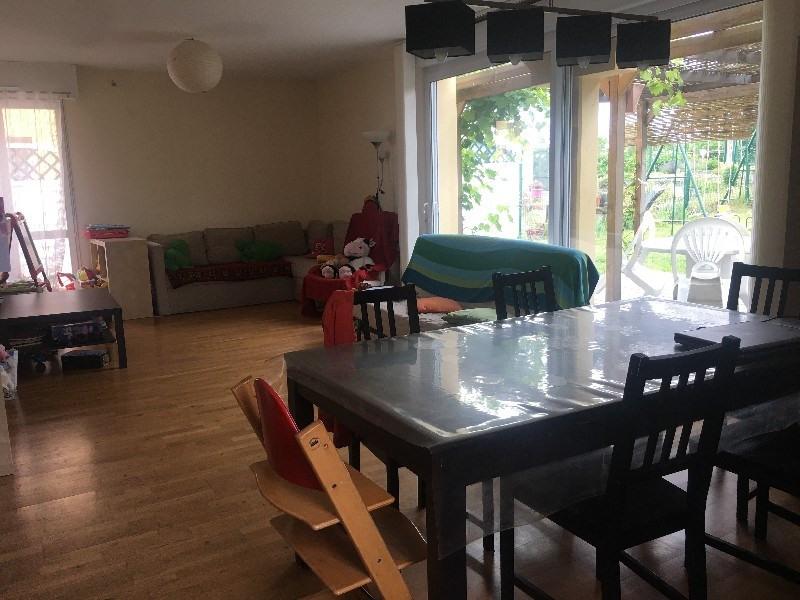 Verkoop  huis Colmar 295400€ - Foto 4