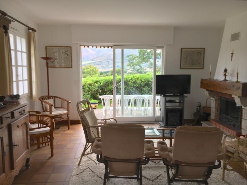 Vente de prestige maison / villa Urrugne 735000€ - Photo 7