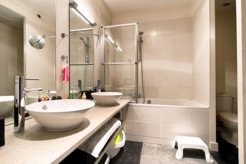 Vente appartement Dax 246000€ - Photo 9