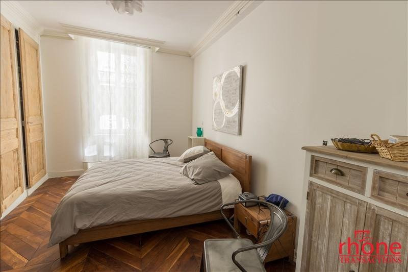 Vente appartement Lyon 1er 455000€ - Photo 6