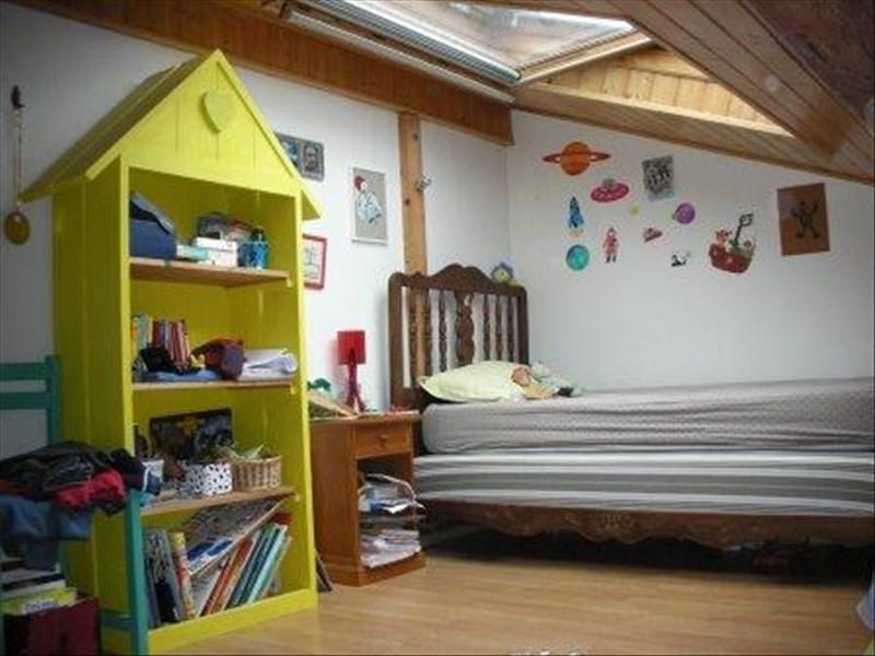 Sale house / villa Oyonnax 170000€ - Picture 2