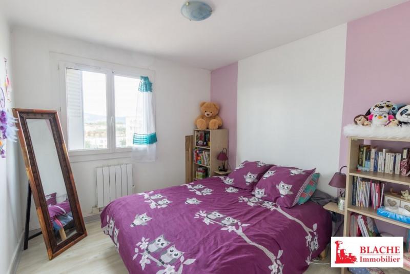 Vente appartement Livron sur drome 88000€ - Photo 3