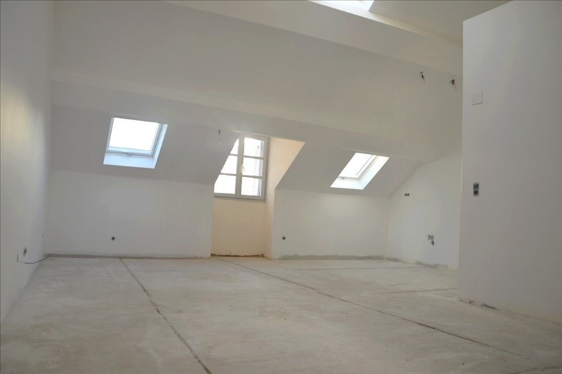 Vente appartement Andresy 154000€ - Photo 3