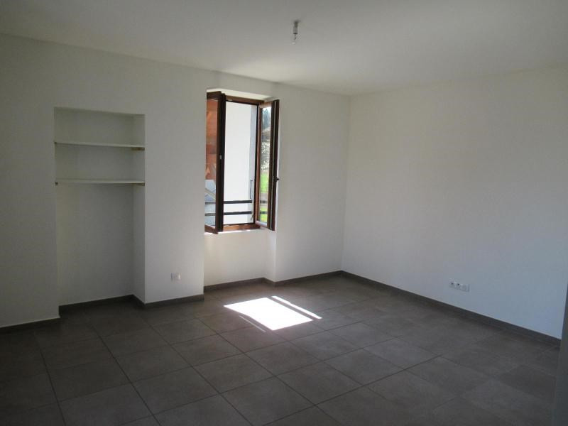 Location appartement Reignier-esery 1465€ CC - Photo 5