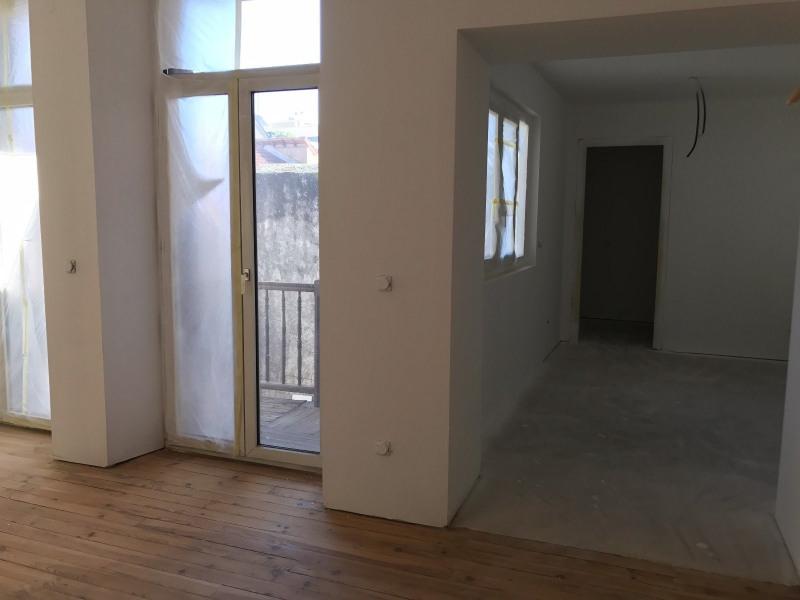 Vente appartement Tarbes 212600€ - Photo 3
