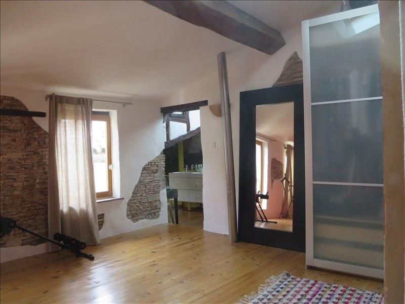 Vente maison / villa Carcassonne 300000€ - Photo 9